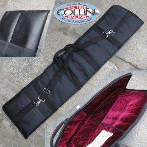 YariNoHanzo - Borsa per Katana e Bokken - YA60L - accessori katana