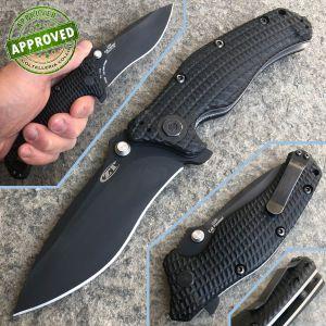 Zero Tolerance - Strider Onion Ranger Green - ZT301 coltello