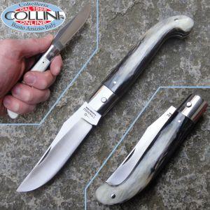 Consigli Scarperia - Zuava Bovino Lucido R-ZVC16 - coltello