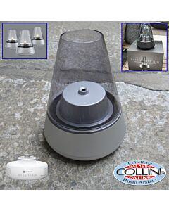 Kooduu - The Nordic Light Pro lamp