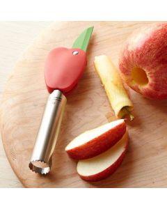 Kuhn Rikon - Apple Knife