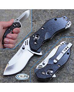 Sog - Bluto Blue knife - BL-01 - COLLEZIONE PRIVATA - coltello