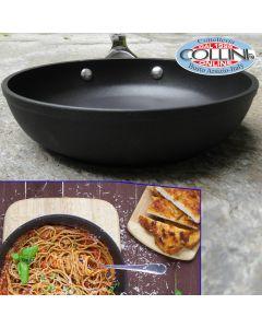 Ballarini - Alba frying pan, Ø32 cm