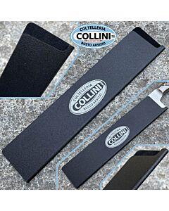 Global - GKG-102 - Global Magnetic Knife Guards