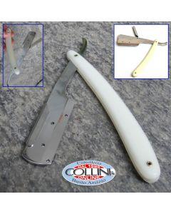 Universal - Razor blade whole