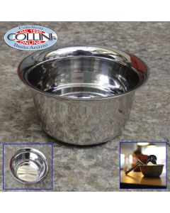 Made in Italy  - Shaving bowl