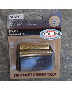 Wahl - Replacement Foil for Wahl Finale