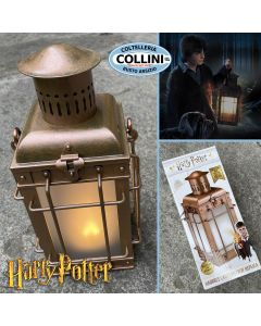 Harry Potter - Bacchetta Magica di Dolores Umbridge
