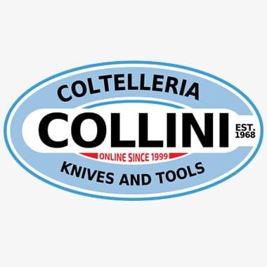 Consigli Scarperia - Rasolino in bovine RAC-20 - Knife