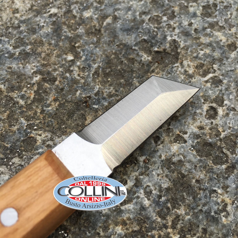 Best Wood Chip Carving : Pfeil chip carving knives kerb schnitzmesser