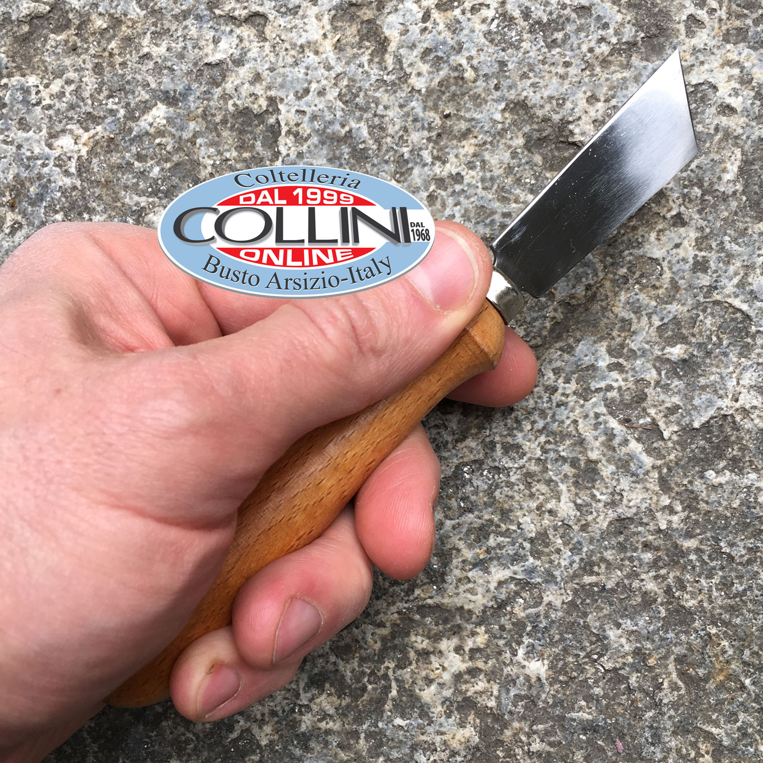 Carving Knife Google Translate: Chip Carving Knives Kerb 8 Stecher Gross