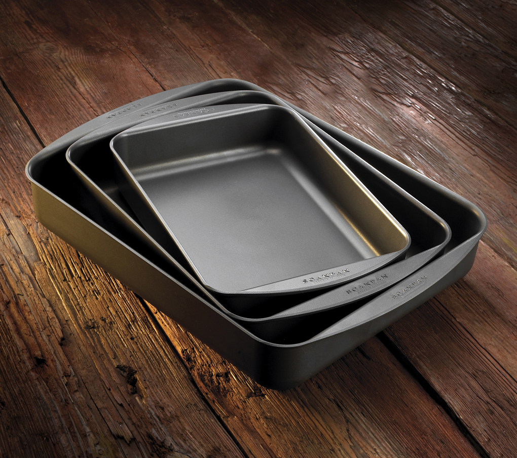 fissler vitavit pressure cooker instructions