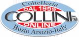 Coltelleria Collini Store
