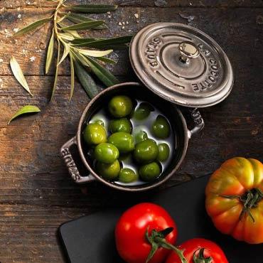 accessori per la cucina